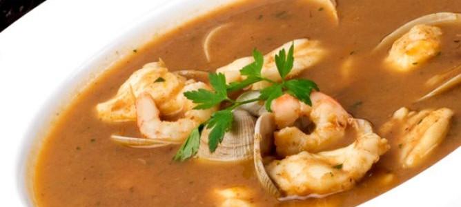 sopa-de-pescado-el-picaor-menu