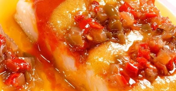Bacalao Club Ranero | Restaurante El Picaor